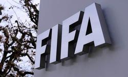 https://www.sportinfo.az/idman_xeberleri/dunya_futbolu/85471.html