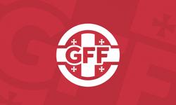 https://www.sportinfo.az/idman_xeberleri/dunya_futbolu/85465.html
