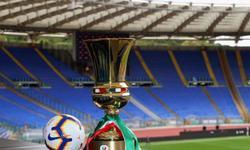 https://www.sportinfo.az/idman_xeberleri/italiya/85480.html