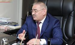 https://www.sportinfo.az/idman_xeberleri/azerbaycan_futbolu/85507.html