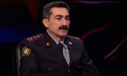 https://www.sportinfo.az/idman_xeberleri/maraqli/85456.html