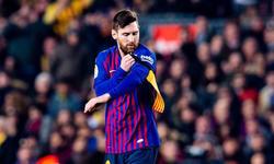 https://www.sportinfo.az/idman_xeberleri/ispaniya/85516.html