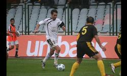 https://www.sportinfo.az/idman_xeberleri/neftci/85467.html