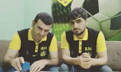 https://www.sportinfo.az/idman_xeberleri/azerbaycan_futbolu/85549.html