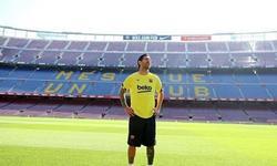 https://www.sportinfo.az/idman_xeberleri/ispaniya/85588.html