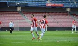 https://www.sportinfo.az/idman_xeberleri/azerbaycan_futbolu/85584.html