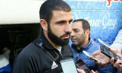 https://www.sportinfo.az/idman_xeberleri/azerbaycan_futbolu/85536.html