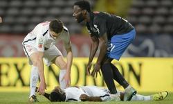 https://www.sportinfo.az/idman_xeberleri/dunya_futbolu/85533.html