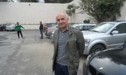 https://www.sportinfo.az/idman_xeberleri/1_divizion/85563.html