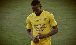https://www.sportinfo.az/idman_xeberleri/qarabag/85542.html