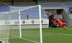 https://www.sportinfo.az/idman_xeberleri/premyer_liqa/85571.html