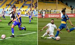 https://www.sportinfo.az/idman_xeberleri/qarabag/85534.html