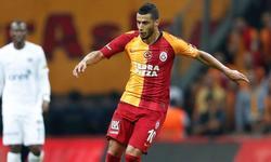 https://www.sportinfo.az/idman_xeberleri/turkiye/85555.html