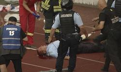 https://www.sportinfo.az/idman_xeberleri/dunya_futbolu/85574.html
