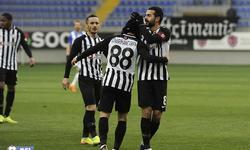 https://www.sportinfo.az/idman_xeberleri/premyer_liqa/85560.html