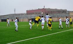 https://www.sportinfo.az/idman_xeberleri/premyer_liqa/85546.html