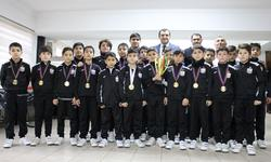 https://www.sportinfo.az/idman_xeberleri/neftci/85537.html