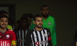 https://www.sportinfo.az/idman_xeberleri/premyer_liqa/85570.html