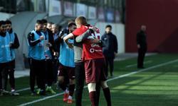 https://www.sportinfo.az/idman_xeberleri/premyer_liqa/85565.html
