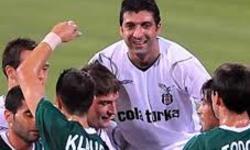 https://www.sportinfo.az/idman_xeberleri/azerbaycan_futbolu/85575.html