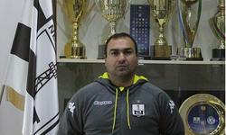 https://www.sportinfo.az/idman_xeberleri/neftci/85578.html