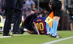 https://www.sportinfo.az/idman_xeberleri/ispaniya/85539.html