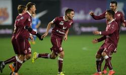 https://www.sportinfo.az/idman_xeberleri/dunya_futbolu/85582.html