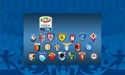 https://www.sportinfo.az/idman_xeberleri/italiya/85567.html