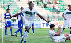 https://www.sportinfo.az/idman_xeberleri/azerbaycan_futbolu/85540.html
