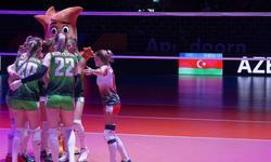 https://www.sportinfo.az/idman_xeberleri/voleybol/85649.html