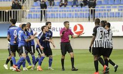 https://www.sportinfo.az/idman_xeberleri/premyer_liqa/85609.html