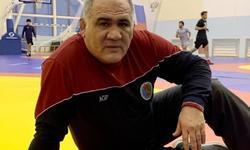 https://www.sportinfo.az/idman_xeberleri/gules/85613.html