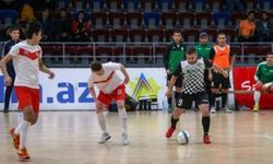 https://www.sportinfo.az/idman_xeberleri/futzal/85703.html