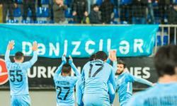 https://www.sportinfo.az/idman_xeberleri/sebail/85672.html