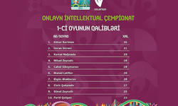 https://www.sportinfo.az/idman_xeberleri/avropa_cempionati_2020/85822.html
