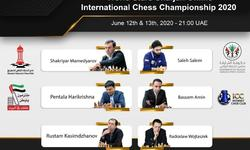 https://www.sportinfo.az/idman_xeberleri/sahmat/85826.html