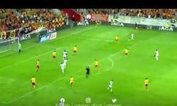https://www.sportinfo.az/idman_xeberleri/qebele/85818.html