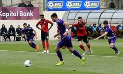 https://www.sportinfo.az/idman_xeberleri/azerbaycan_futbolu/103307.html