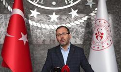 https://www.sportinfo.az/idman_xeberleri/cempionlar_liqasi/85923.html