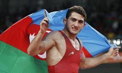 https://www.sportinfo.az/idman_xeberleri/gules/85966.html