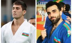https://www.sportinfo.az/idman_xeberleri/cudo/85990.html