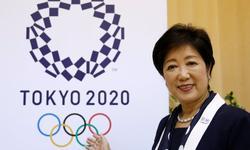 https://www.sportinfo.az/idman_xeberleri/tokio_2020/86015.html