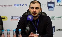 https://www.sportinfo.az/idman_xeberleri/zire/86075.html