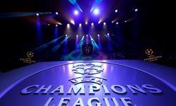 https://www.sportinfo.az/idman_xeberleri/cempionlar_liqasi/86099.html
