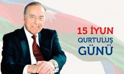 https://www.sportinfo.az/idman_xeberleri/etopaz/86143.html