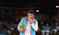 https://www.sportinfo.az/idman_xeberleri/gules/86138.html