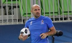 https://www.sportinfo.az/idman_xeberleri/futzal/86173.html