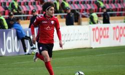 https://www.sportinfo.az/idman_xeberleri/qebele/86144.html