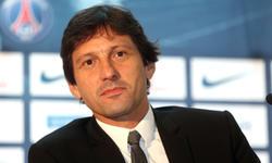 https://www.sportinfo.az/idman_xeberleri/fransa/86179.html