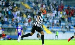 https://www.sportinfo.az/idman_xeberleri/kose/86208.html